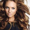 Winter Hair Cosmetics – Wellness All Around