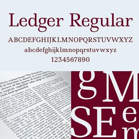 Download Sublimated Fonts